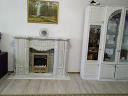 Продается дом двух этажный 350 метров от Днепра