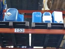 Продается концентрат олова FS 20.