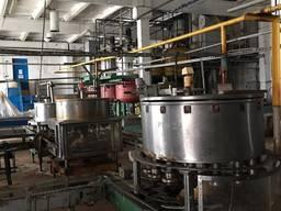 Продается консервный завод , Овидиопольский р-н
