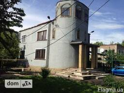 Продается коттедж 430 м.кв Ганзовка Макеевка