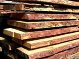Продается лес в Арцизе: брус, доска , кругляк, полуобрез - фото 2