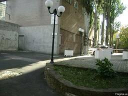 Продается медицинский центр 270 м. кв , Донецк - фото 5
