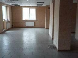 Продается недорого помещение в новострое по ул.Сухумская