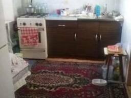 Продаеться однокомнатная квартира на Алмазном. Дешево.