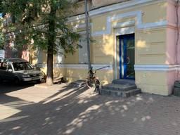Продается офис на улице Канатной