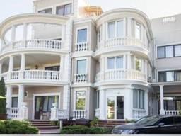 Продается отель, Аркадия, Одесса