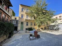 Продается отель в центре Одессы