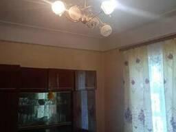 Продается пол дома