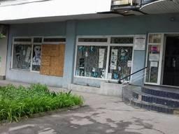 Продается помещение 137 м. кв. Киевский р-н, Донецк