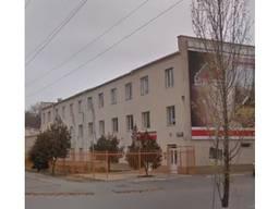 Продается помещение коммерческого назначения 2200 кв. м. ул. Проценко Одесса