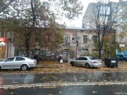 Продается Здание ул. Екатерининская/Успенская г. Одесса.