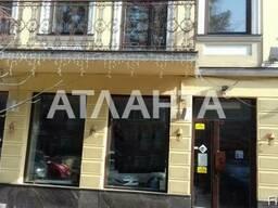 Продается ресторан на ул. Ришельевская