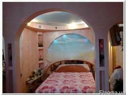 Продается шикарная 4-х комнатная квартира