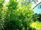 Продается шикарный участок для жизни и отдыха в Севастополе - фото 2