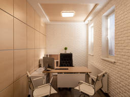 Продается стильный офис 310 м2 на 3-ей станции Фонтана в Одессе
