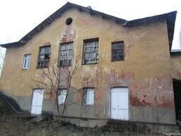 Продается столовая Буденовский район,Донецк