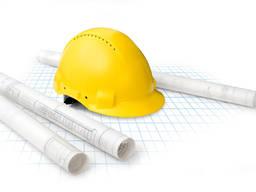 Продается строительная фирма cc2, cc3 все сети, дороги