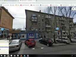 Продается помещение 72 м. кв Ворошиловский р-н, Донецк
