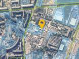 Коммерческая недвижимость 1200 кв. м. на Ильфа и Петрова - фото 1