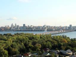 Продается видовая 1к квартира в ЖК Воронцовский!