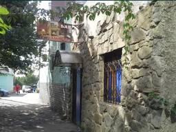 Продается здание 250 м. кв, Калининский р-н, Донецк