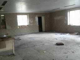 Продается здание магазина 572 м. кв Кировский район, Донецк