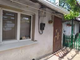 Продается жилой дом 60кв. м. ул. Драчука 17 Красная горка