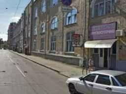 Продам 1 и 2 этажи в перспективном здании на Суздальских ряд