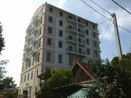 Продам 1-к. квартиру в малоквартирном доме Чубаевка. ..