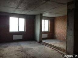 Продам 1-комн. квартиру после застройщика в ЖК Европейский