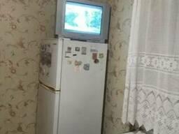 Продам 1 комнатную квартиру. Кропивницкий