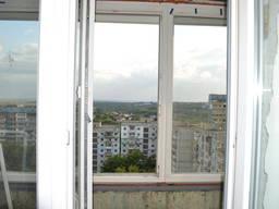 Продам 1-комнатную квартиру на Тополе 2
