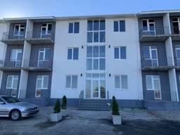 Продам 1 комнатную квартиру ул. Черноморская.