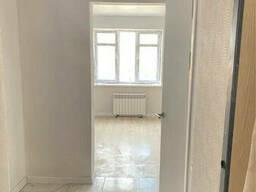 Продам 1-комнатную студию в новом доме, Развитая транспортная развязка, метро 12-15. ..