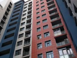 Продам 1-но комн. квартиру в ЖК IQ House 59 кв. м