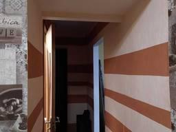 Продам 1к квартиру на Калиновой