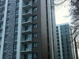 3ком. квартира в новостройке на Гагарина(Шикарный вид на Днеп