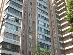 Продам 1комнатную квартиру в 14ти этажном доме.
