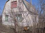 Продам, 2-х этажный дом, дачу за с. Зайчевское, г. Николаев - фото 1