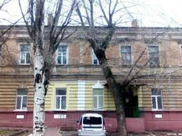 Продам 2-х ком. кв. в сталинке на ул. Выборгская