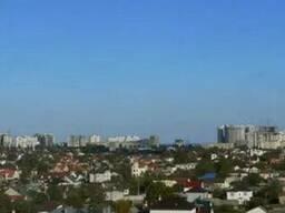 Продам 2-х комн квартиру на Таирова , Люстдорфская дорога ЖК Континент