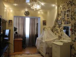 Продам 2-х комн квартиру на Таирова , Вильямса