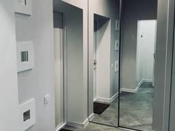 Продам 2-х комнатную квартиру 26 Жемчужина, Аркадия