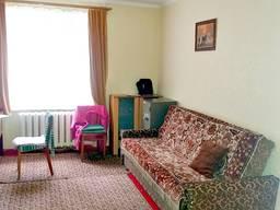 Продам 2-Х комнатную на Пионерской.