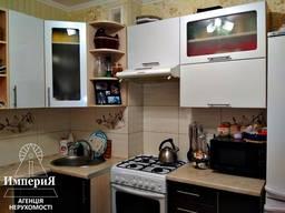 Продам 2-Х комнатную с ремонтом на Водопойной.