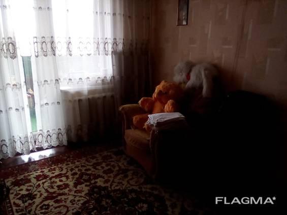 Продам 2 х квартира соц город, ремонт, мебель