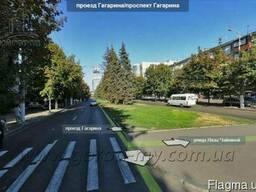 Продам 2-к. квартиру 46 кв. м. по пр. Гагарина.
