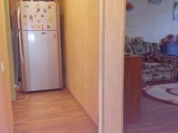 Продам 2 ком. квартиру с ремонтом и раздельными комнатами Ки