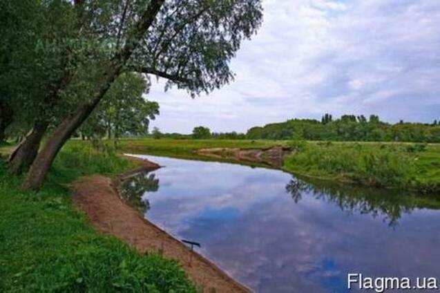Продам 2-комн.кв. в г.Переяслав-Хм., возле реки Трубеж.