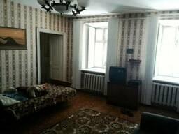 Продам 2 комн. квартиру на ул. Серова
